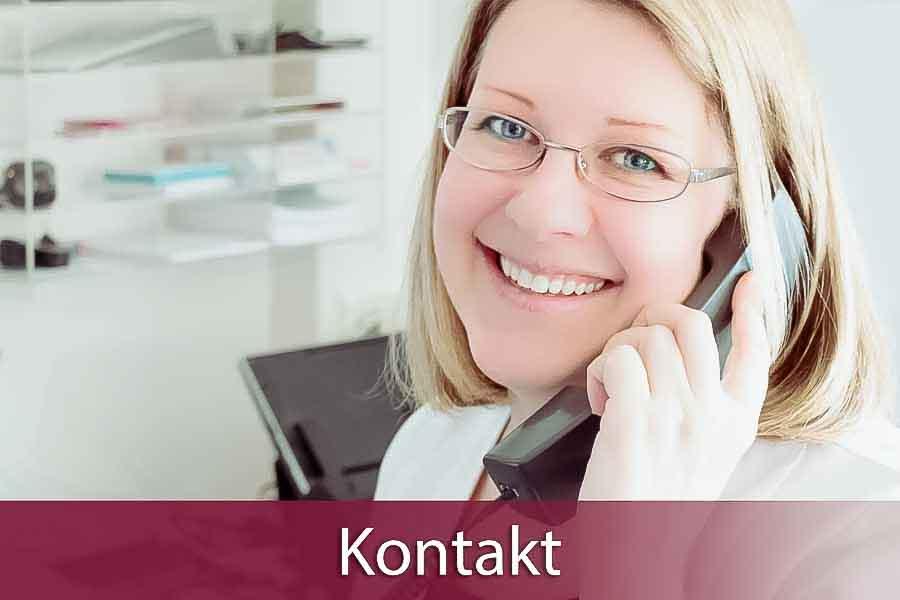 Sie möchten einen Termin in der Nephrologischen Praxis München-Unterhaching vereinbaren? Alle notwendigen Angaben finden Sie hier!
