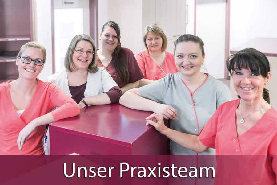 Das Praxisteam der Nephrologischen Praxis München-Unterhaching organisiert Ihnen bereits vor dem Arzttermin alle wichtigen Untersuchungen.